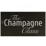 CHampagne Class