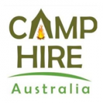 Camp Hire
