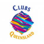 Clubs Queensland