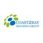 Coast2Bay