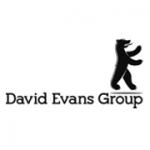DavidEvans