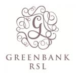 Greenbank