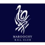 Maroochy RSL
