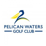 Pelican Waters Golf Club