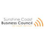 SC Business Council