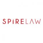 SpireLaw