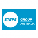 Steps Group
