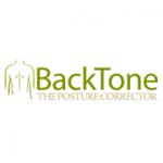backtone