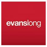 evanslong